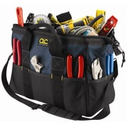 Platt CLC 22-Pocket Tool Bag