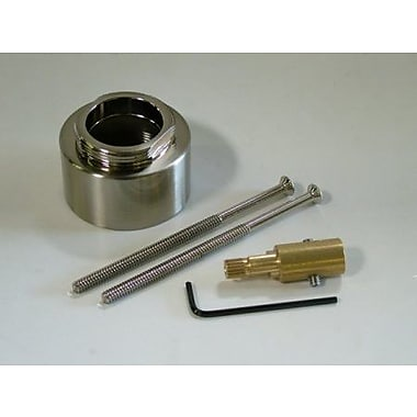 Kingston Brass Parts for KB3638AL Series