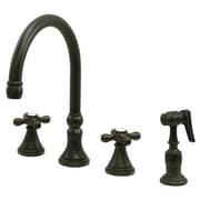 Jameco Bathroom Faucet jameco kitchen faucet repair