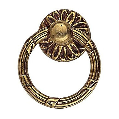 Bosetti-Marella Calais Ring Pull