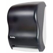 Bradley Corporation Sensored Paper Towel Dispenser