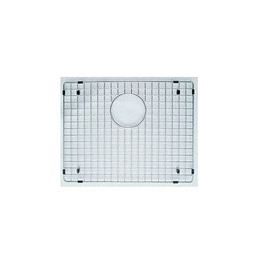 Blanco Precision 15'' x 19'' Sink Grid