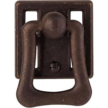 Bosetti-Marella Craftsman Series Ring Pull