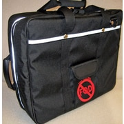 CH Ellis Tool Bag