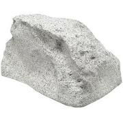 TIC TFS10 Performance Rock Speaker, White Granite