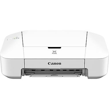 Canon PIXMA iP2820 Inkjet Printer (8745B002) (8745B002)