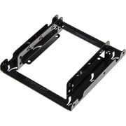 """Sabrent™ BK-HDDH 3.5"""" To SSD/2.5"""" Internal HDD Drive Bay Adapter"""