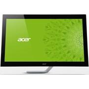 "Acer T232HL - LED monitor - 23"""