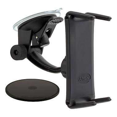 Arkon® Slim-Grip Ultra Windshield Deluxe Dash Mount For iPhone