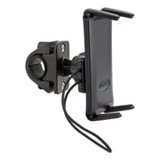 Arkon® Slim-Grip Ultra Handlebar Mount For Motorcycles
