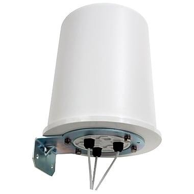 HPMD – Antenne extérieure omnidirectionnelle de 8 dBi élément MIMO 3 J9720A