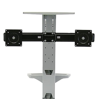 Ergotron® 97-500-055 4 lb. WideView Camera Shelf Kit