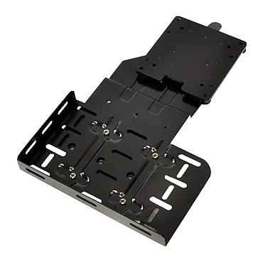 Ergotron® mmC VESA-CPU Mount