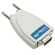 DigiMD – Serveur de terminaux Edgeport/1i - 1 RS-422/485 série DB-9