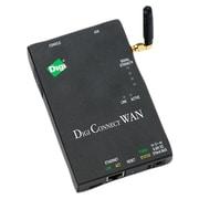 DigiMD – Routeur sans fil DC-WAN-Y301-A Connect, Sprint Nextel WAN 4G