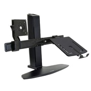 Ergotron® Neo-Flex® LCD and Laptop Lift Stand