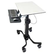 ErgotronMD – Espace de travail numérique mobile TeachWellMD 24-220-055