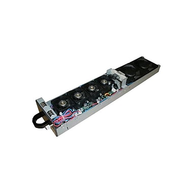 HP® JC096A Spare Fan Assembly For 5800 2RU