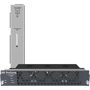 HPMD – Assemblage de ventilateur de rechange JD212A pour boîtier commutateur A7503