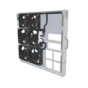 HPMD – Plateau de ventilateur J9094 pour commutateur ProCurve 8212zl
