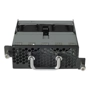 HP® JC683A Front to Back Airflow Fan Tray For HP 5820AF