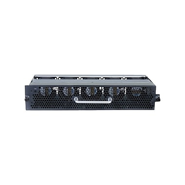 HP® JC696A Front to Back Airflow Fan Tray For HP A5830AF-96G