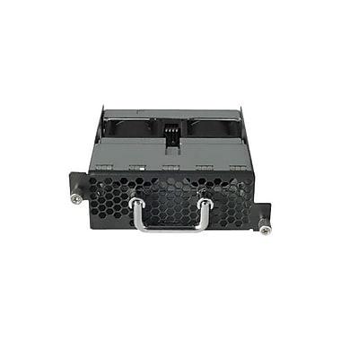 HPMD – Plateau de ventilateur JG552A à circulation d'air avant à arrière pour HP X711