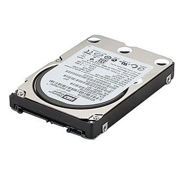 HP® 300GB 2.5