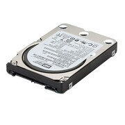 "HP® 300GB 2.5"" SFF SAS Internal Hard Disk Drive For HP® Z400 Workstations"