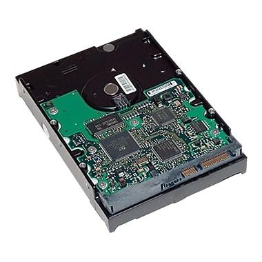 HPMD – Disque dur interne SATA 6 Go/s de 2 To, 3,5 po, conçu pour les stations de travail de type minitour convertible HPMD Z210