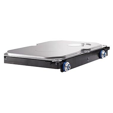 HPMD – Disque dur interne SATA 4,7 Go/s de 500 Go, conçu pour les PC de type microtour Compaq 6200 Pro de HPMD