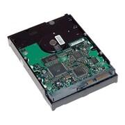 HP® 2TB SATA 6GB/s Internal Hard Drive For HP® Z200 Workstation