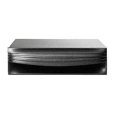 HPMD – Boîtier pour disque dur amovible RY103AA