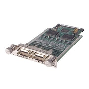 HP® JG186A MSR Asynchronous Serial Smart Interface Card Module, 16-Port
