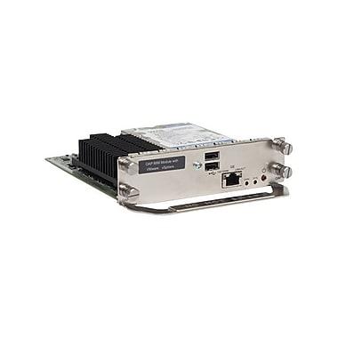 HP® JG532A MSR OAP With VMware vSphere Multi-Function Interface Module
