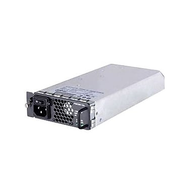 HP® A5800 AC Power Supply, 300W