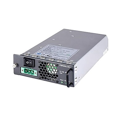 HP® A5800 DC Power Supply, 300W