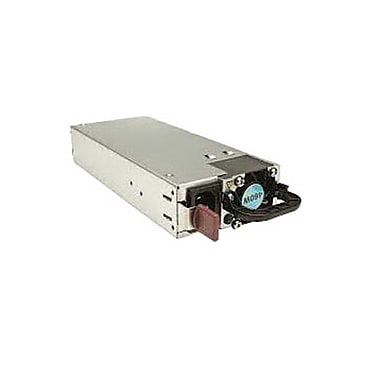 HP® RPS 800 Redundant Power Supply, 650 W