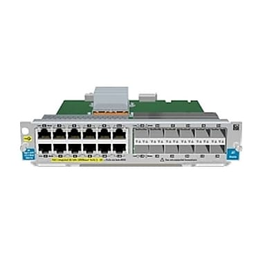 HP® 1 Gbps Security Module For H3C SecPath F5000-A5 VPN