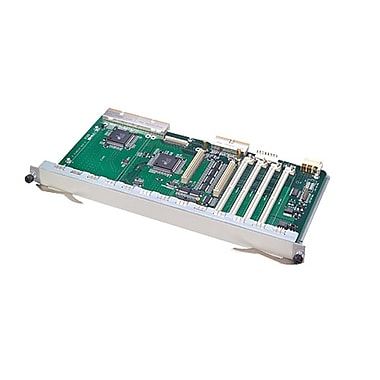 HP® JD651A Service Module For HP® A-MSR50-40