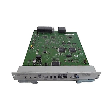 HP® J9095A ProCurve Switch 8200zl System Support Module