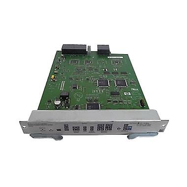 Commutateur HP J9095A ProCurve 8200zl module de soutien de système