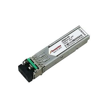 HP émetteur-récepteur JD062A 1G SFP LC LH40