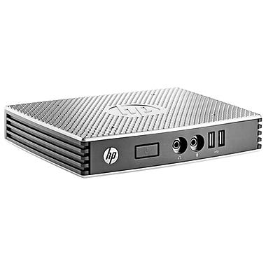 HPMD – Client zéro intelligent H2W23AA#ABA T410 Pcoip, 1 Go