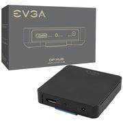 EVGA® DisplayPort Hub For ADDL 3monitor