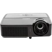 InFocus IN2124A 1024 x 768 pixel XGA 3D Ready DLP Projector, Black