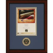 Timeless Frames US Armed Forces American Moments Picture Frame; Air Force