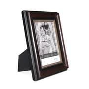 Timeless Frames Bernard Picture Frame; 4'' x 6''