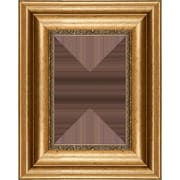 GemlineFrame Picture Frame; 20'' H x 17'' W x 1.5'' D