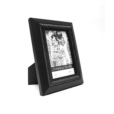 Timeless Frames Brianna Picture Frame; 4'' x 6''